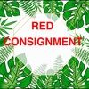 redconsignment